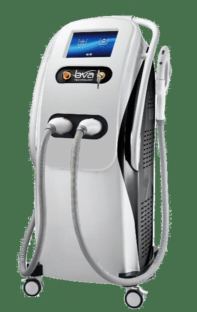 docteur-catherine-lesant-epilation-laser-machine