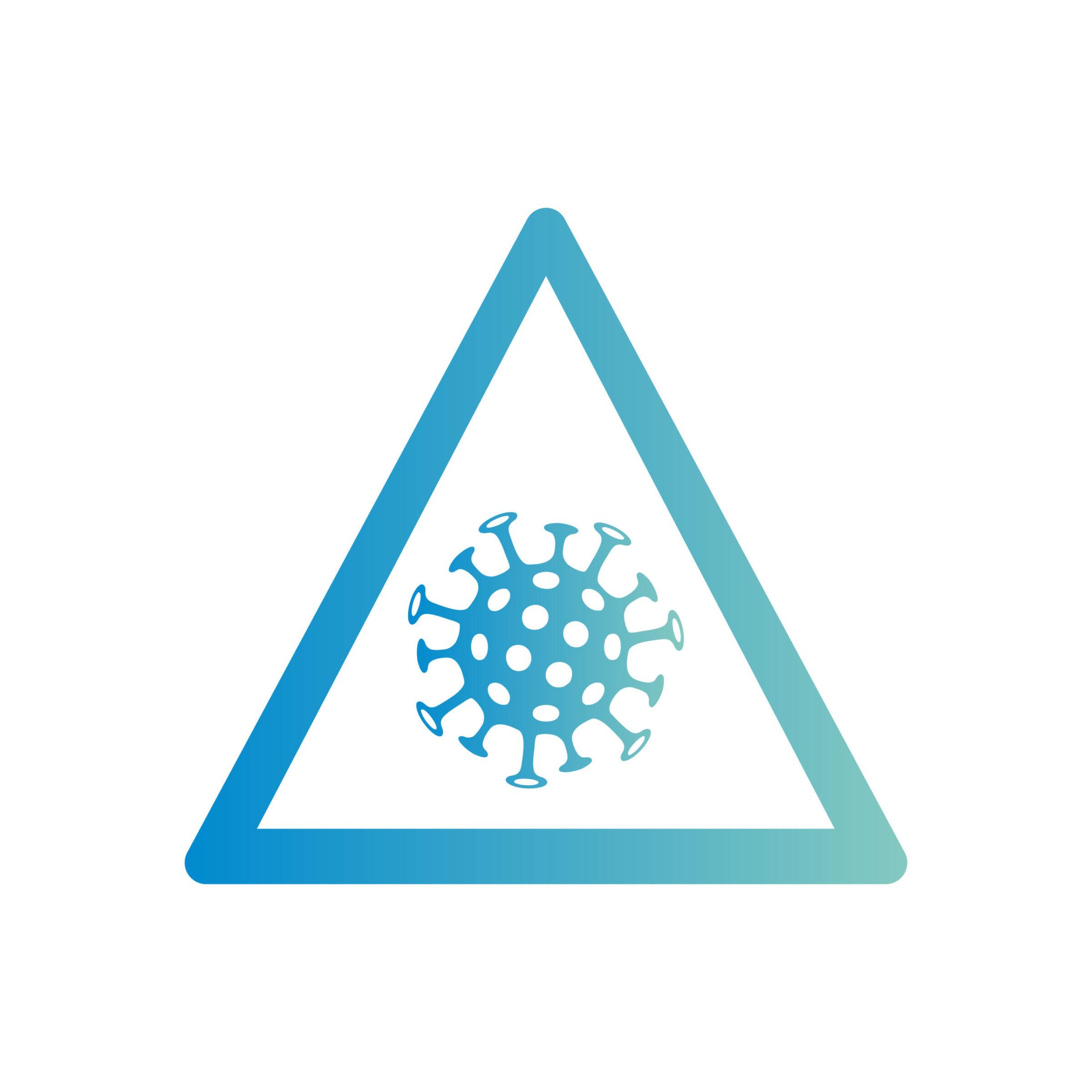 coronavirus-docteur-le-sant-01