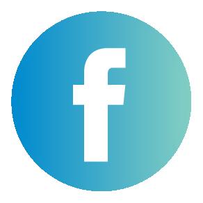 docteur-catherine-lesant-facebook.png