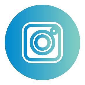 docteur-lesant-instagram.png