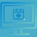 Docteur Catherine Le Sant : Prenez rdv en ligne sur doctolib